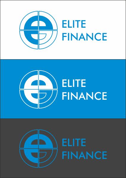 Разработка логотипа компании фото f_4e058d417b2e4.jpg