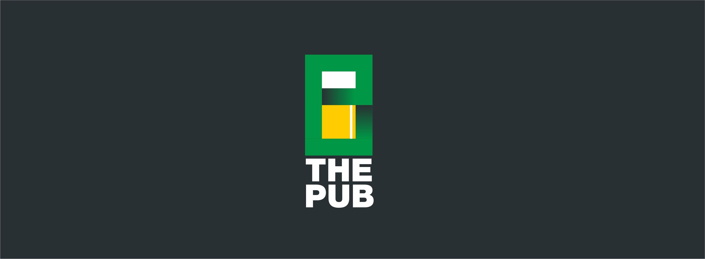 "Разработка логотипа торговой марки ""THEPUB"" фото f_69251e18e9c7cb72.jpg"