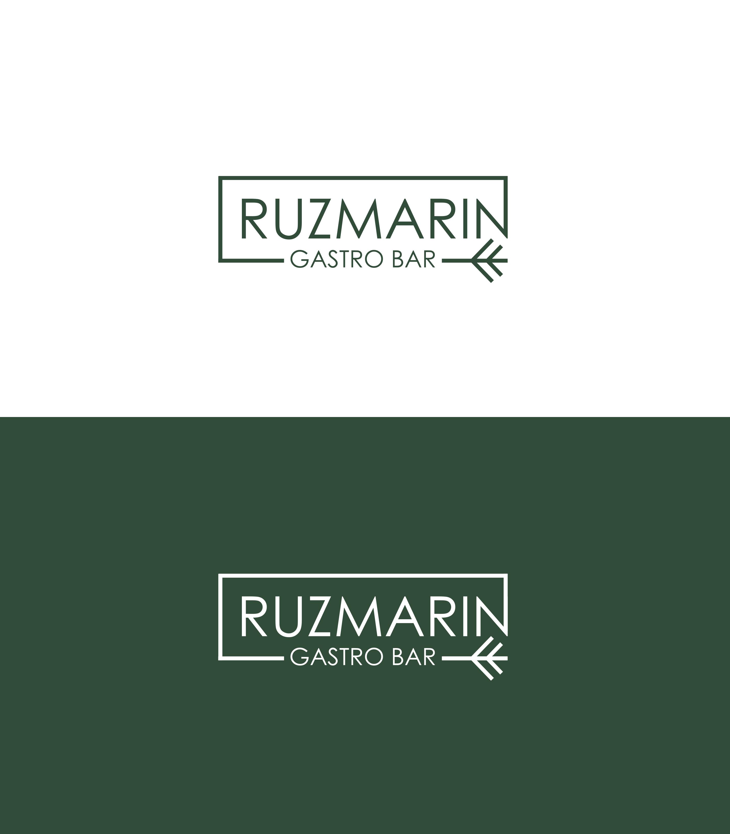 ROZMARIN ( 1 место )