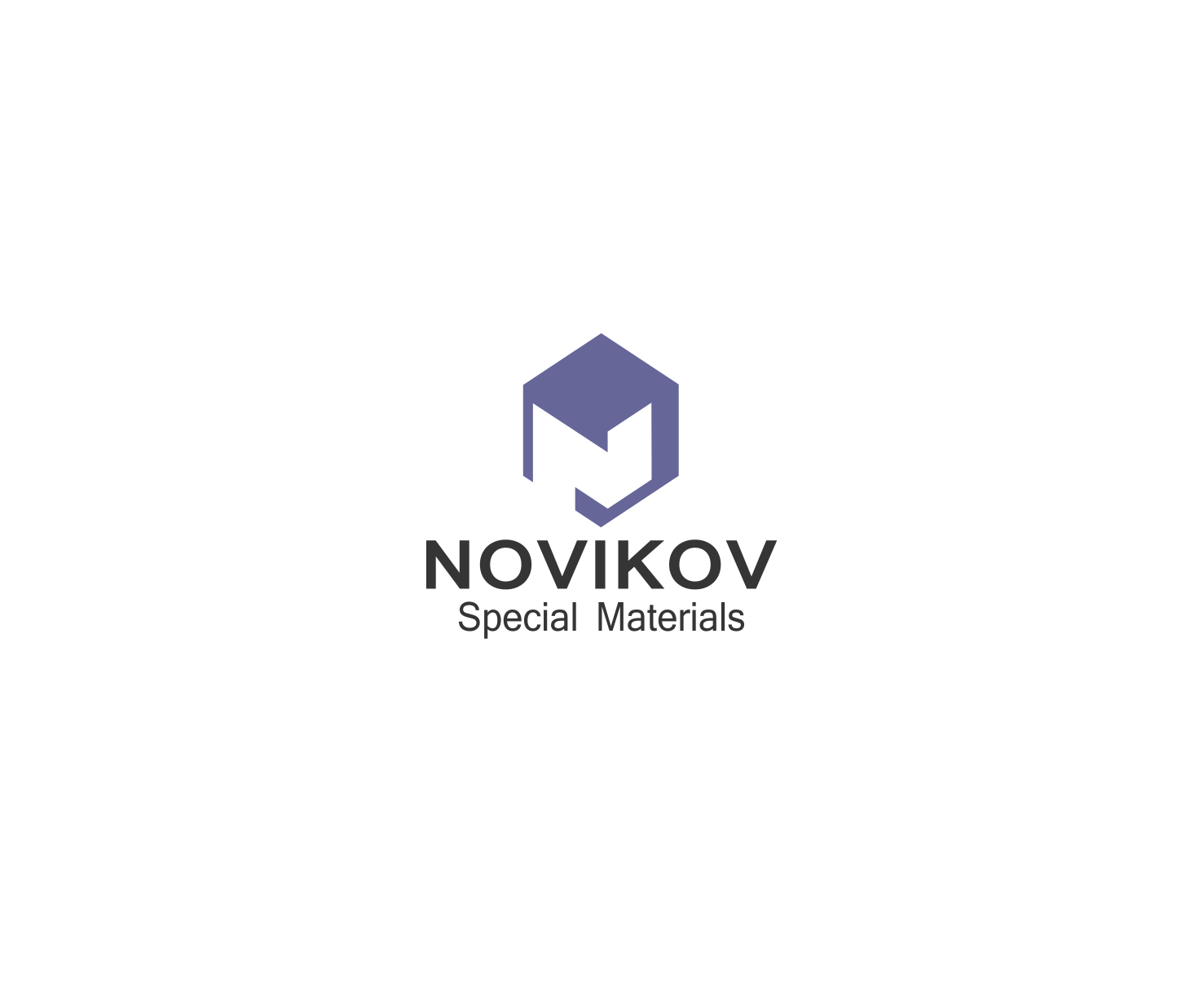 Novikov Special Materials (1-ое место)