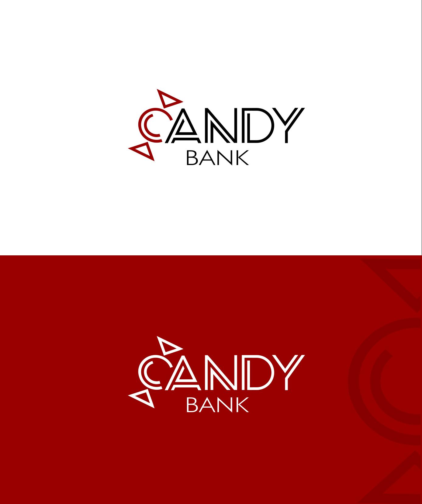 Логотип для международного банка фото f_0075d6edf95347dc.png