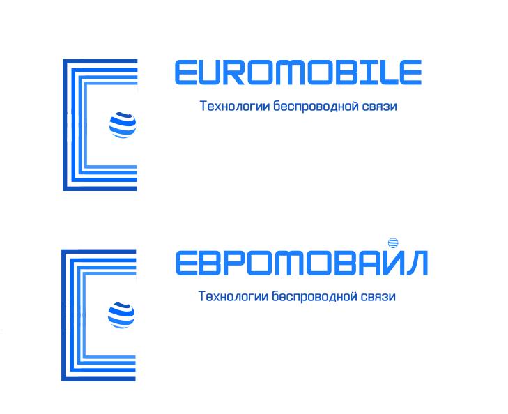Редизайн логотипа фото f_02559be73b3d97de.png