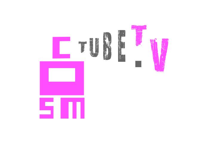 Создание логотипа фото f_07959e8c71cc4da5.png