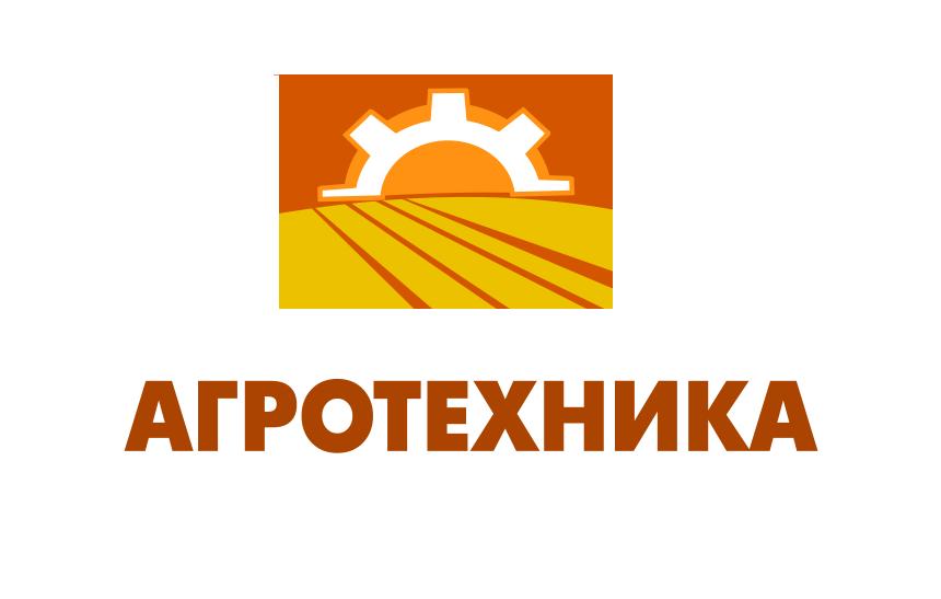 Разработка логотипа для компании Агротехника фото f_1065c003d2dce76f.png