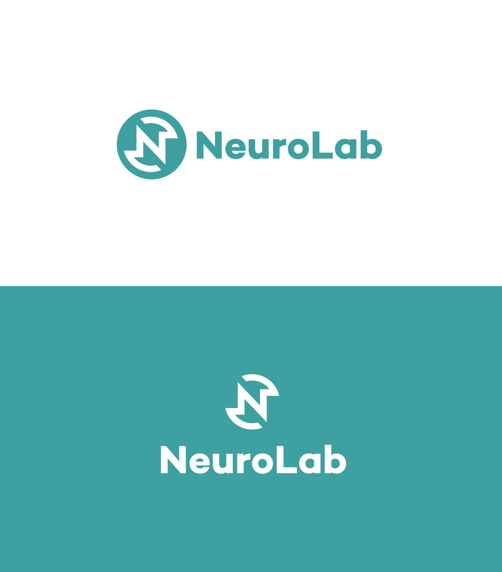 Логотип для лаборатории исследования эмоционального отклика  фото f_145600313a173c82.png