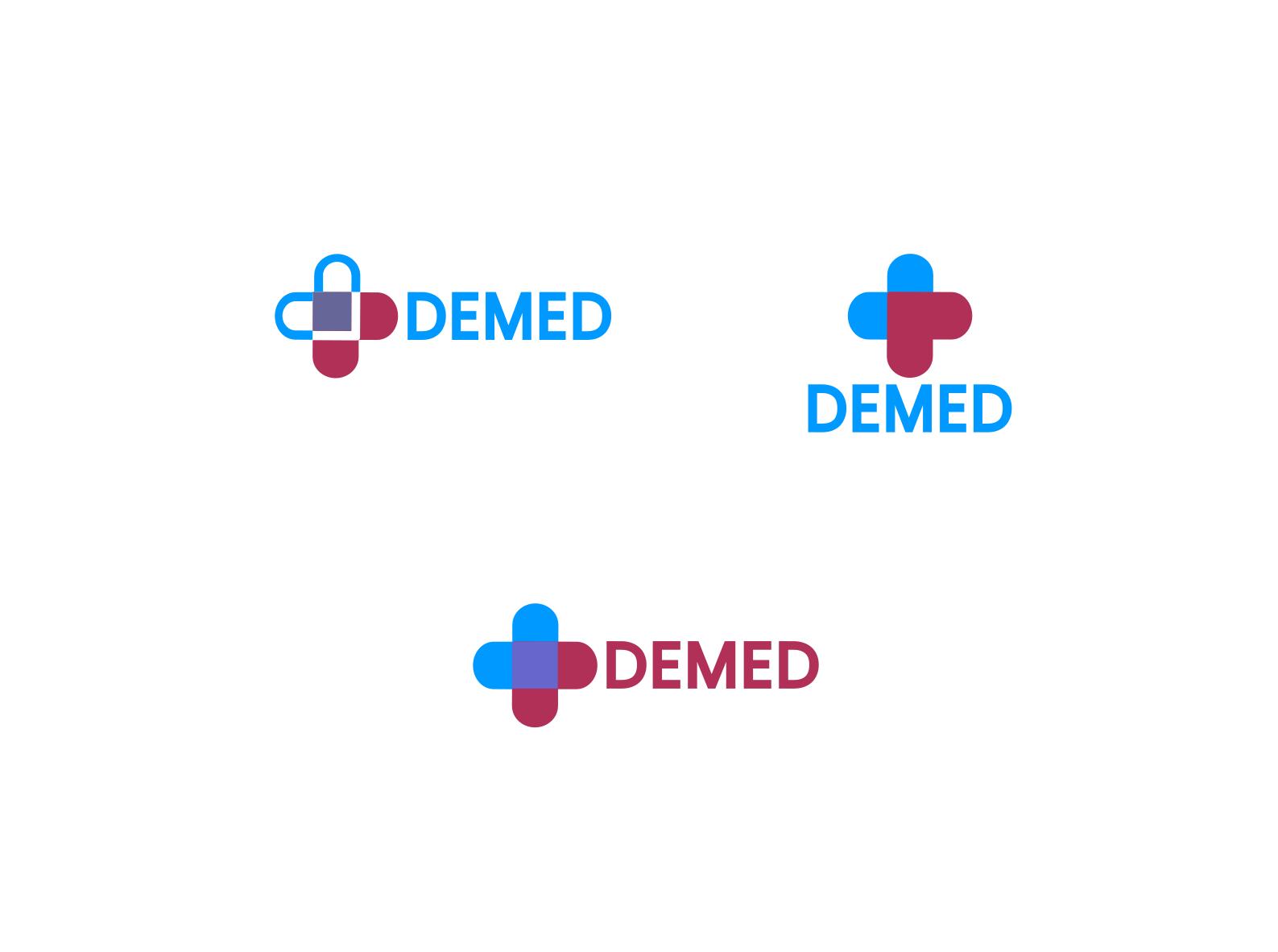 Логотип медицинского центра фото f_1585dc6aede586b5.png