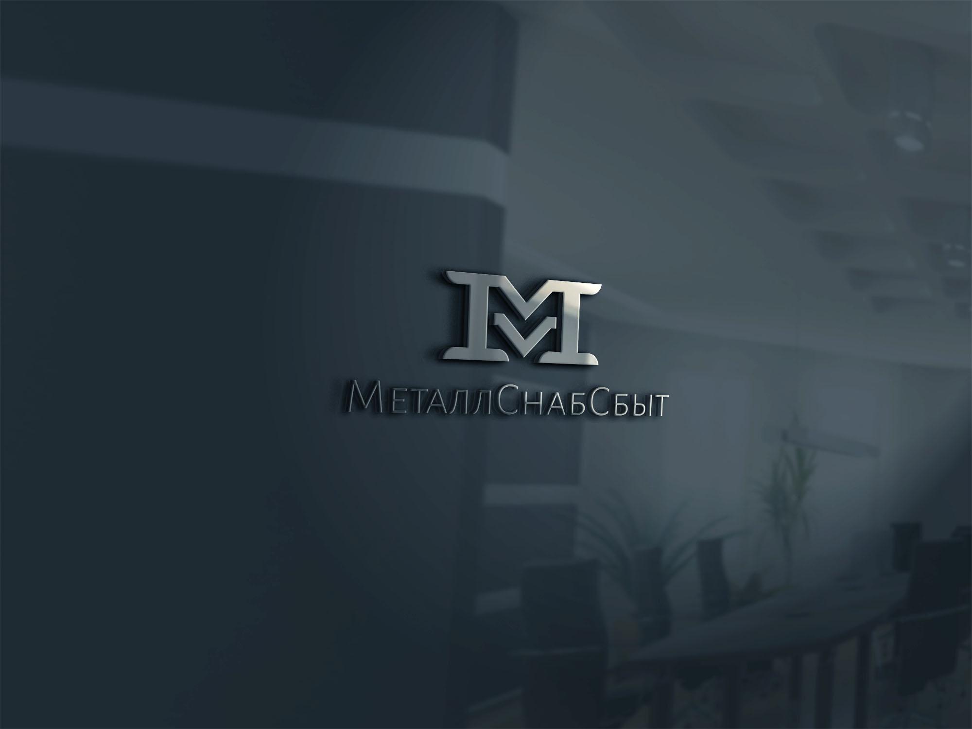 Создание фирменного стиля + логотип фото f_1725cfbb843b3af3.jpg