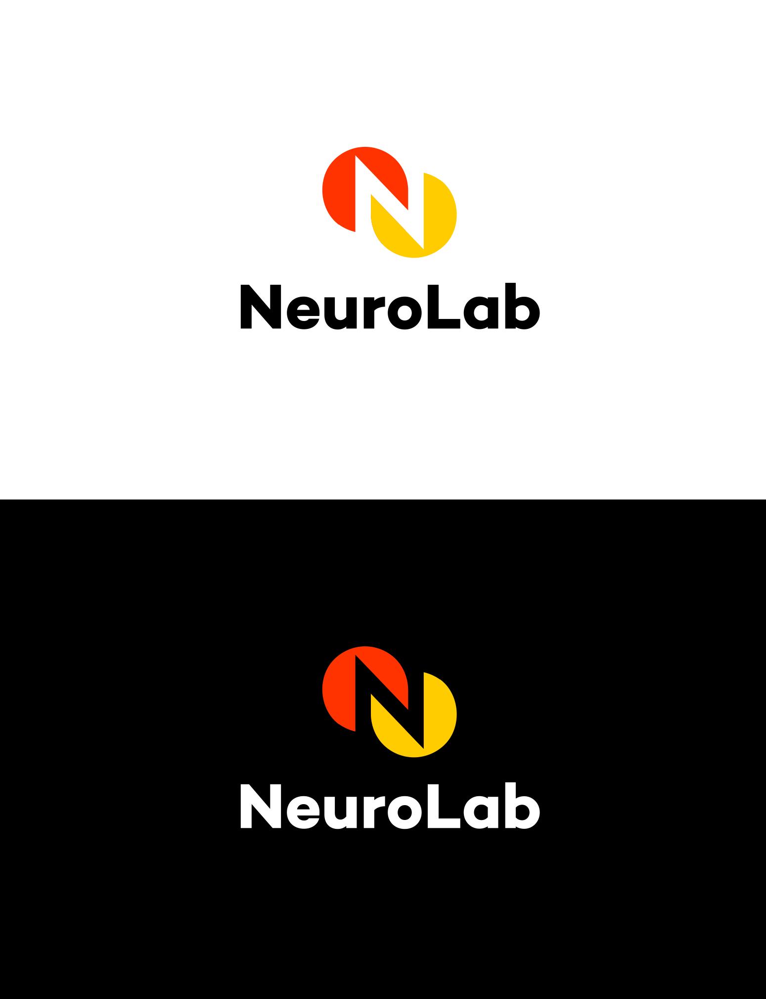 Логотип для лаборатории исследования эмоционального отклика  фото f_1736001ed5a80c85.png