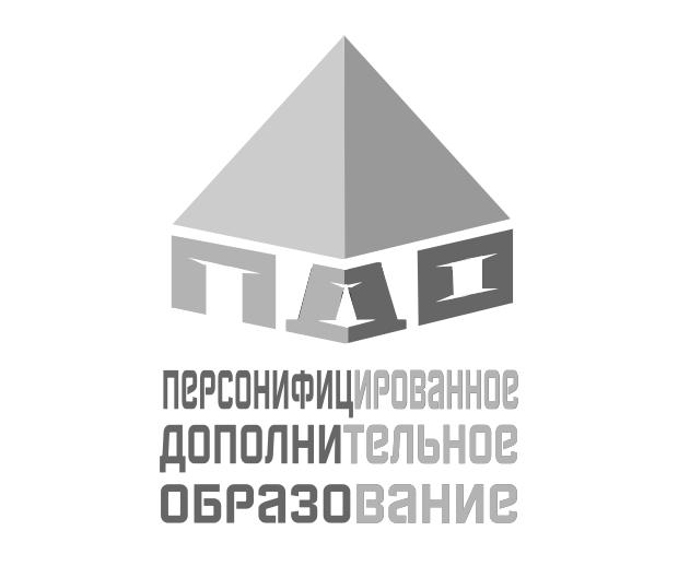 Логотип для интернет-портала фото f_2305a4660a5d18b8.png