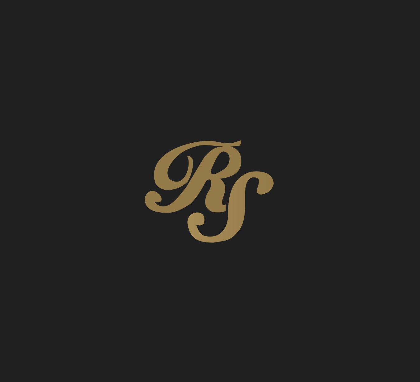 Добрый день, ищем создателя логотипа фото f_2325e1f70316ac61.png