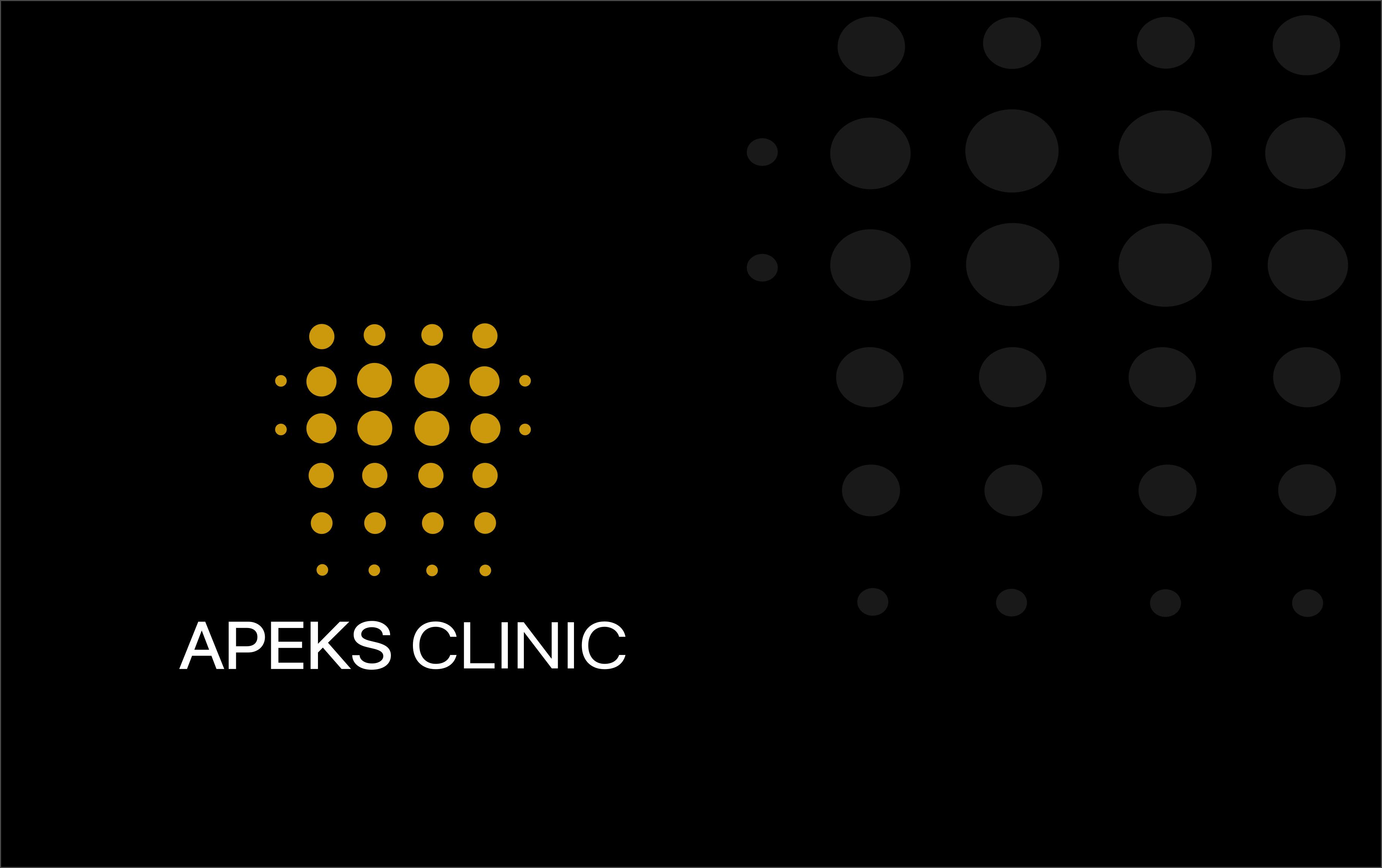 Логотип для стоматологии фото f_2405c8e93b511654.png