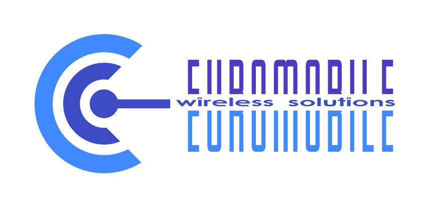 Редизайн логотипа фото f_24359bab657a343c.png