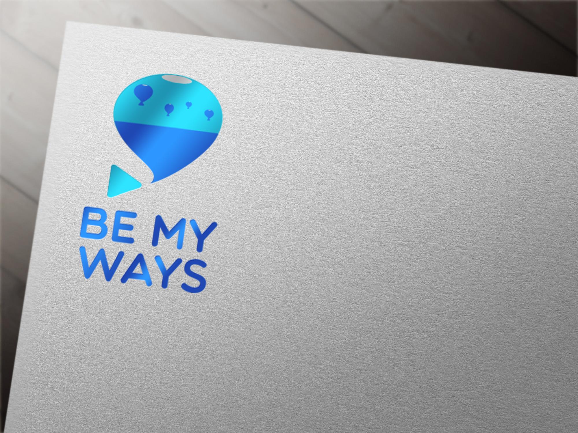 Разработка логотипа и иконки для Travel Video Platform фото f_3355c3d1b02a49a3.jpg