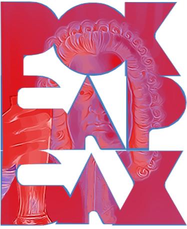 """Разработать логотип и вывеску рок-бару """"Бах"""" фото f_37559b56a49198ff.png"""