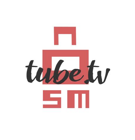 Создание логотипа фото f_37659e63001ef98a.png