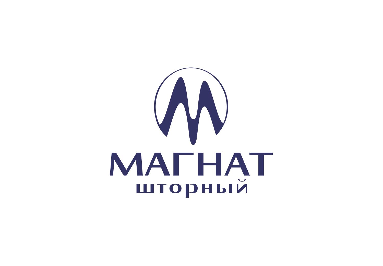 Логотип и фирменный стиль для магазина тканей. фото f_3895cdaeb56a74e8.png