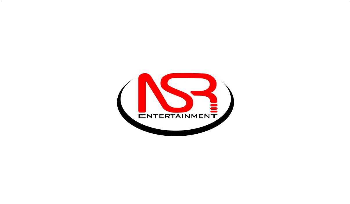 Создать логотип фото f_3945c5f39e045596.png