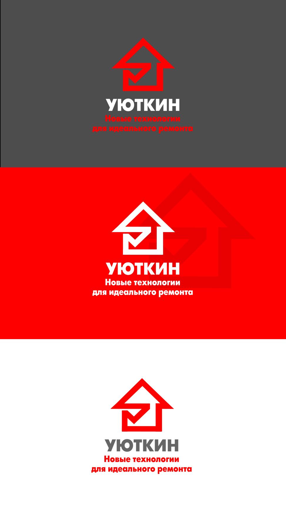 Создание логотипа и стиля сайта фото f_4035c62e6f2167d1.png