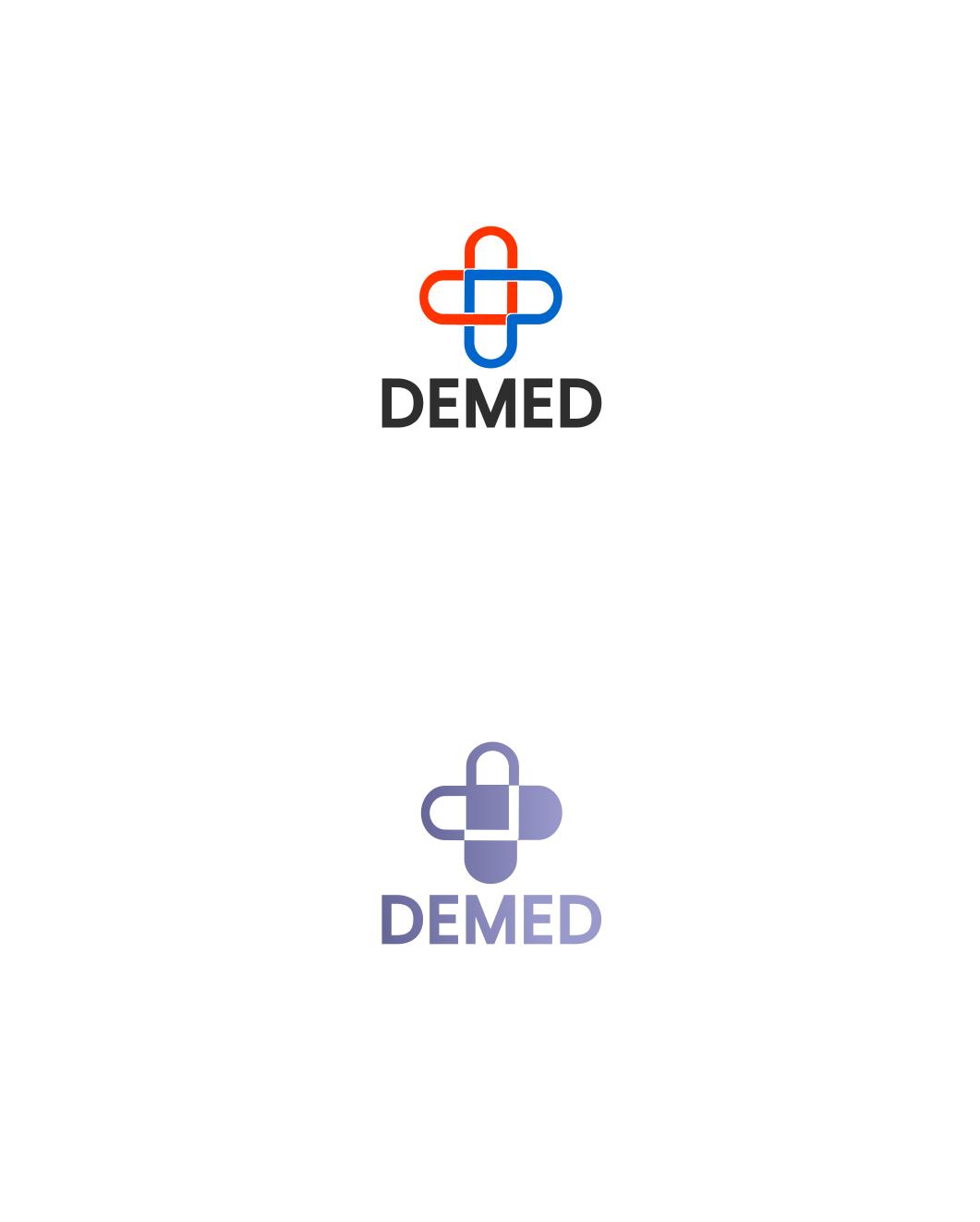 Логотип медицинского центра фото f_4565dc6b767132b8.png