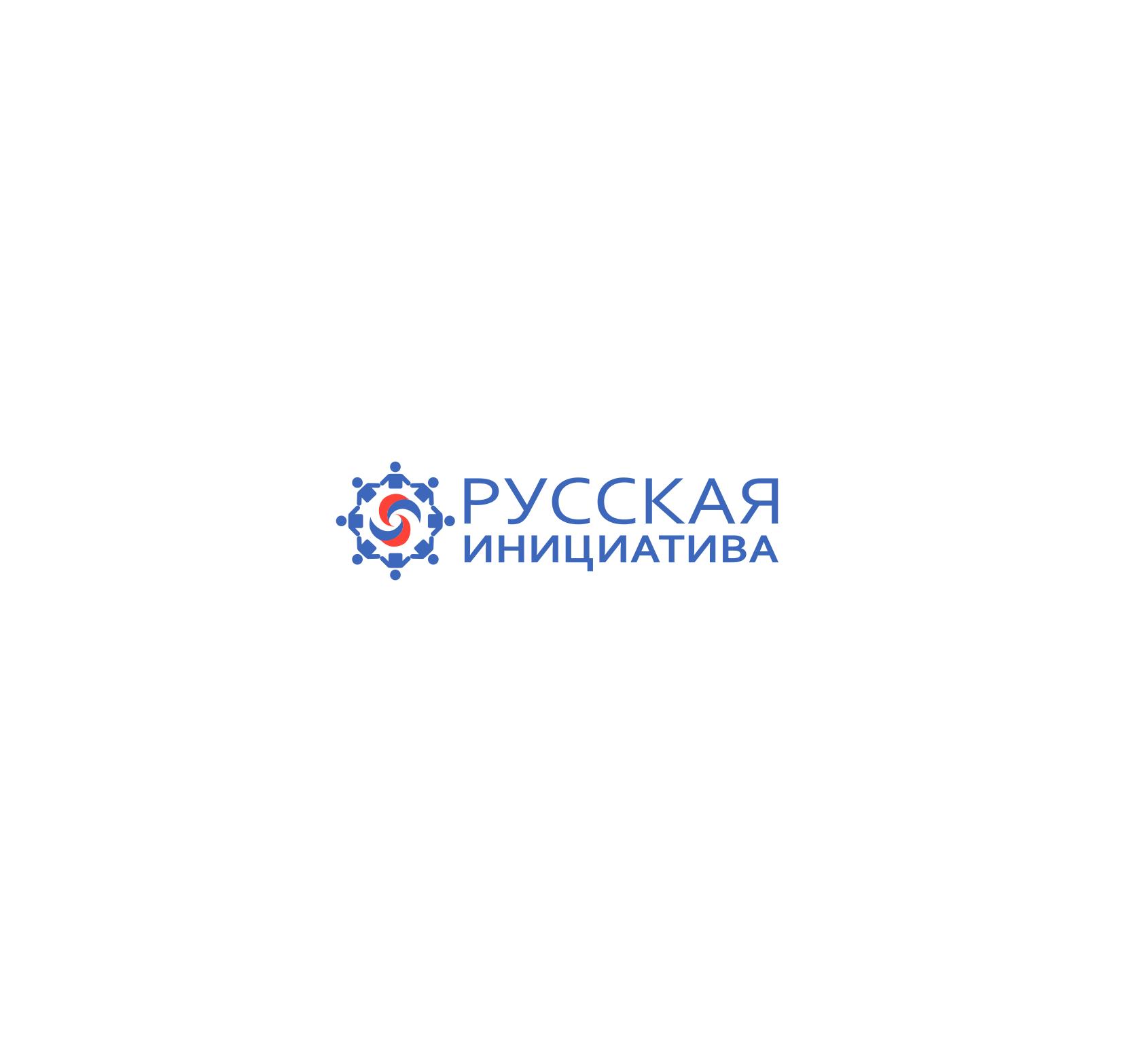 Разработать логотип для организации фото f_4775ec4127db3d93.png