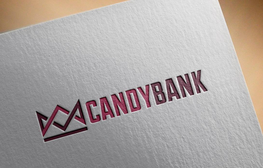 Логотип для международного банка фото f_5585d701d39a77bf.png
