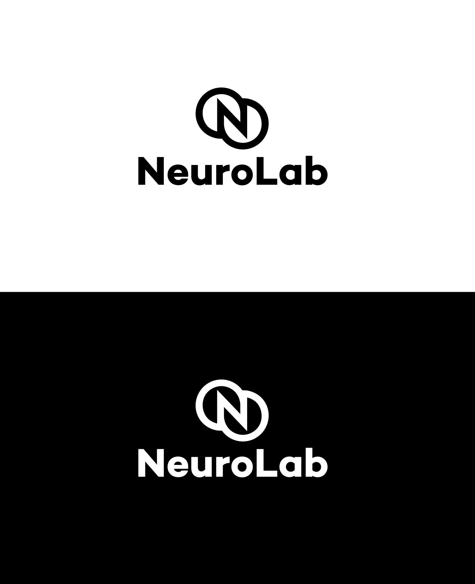 Логотип для лаборатории исследования эмоционального отклика  фото f_5896001e98f8ce9d.png