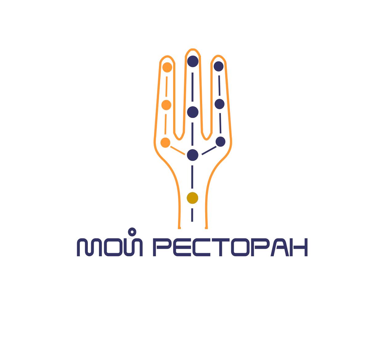 Разработать логотип и фавикон для IT- компании фото f_6045d52f7310b3f5.png