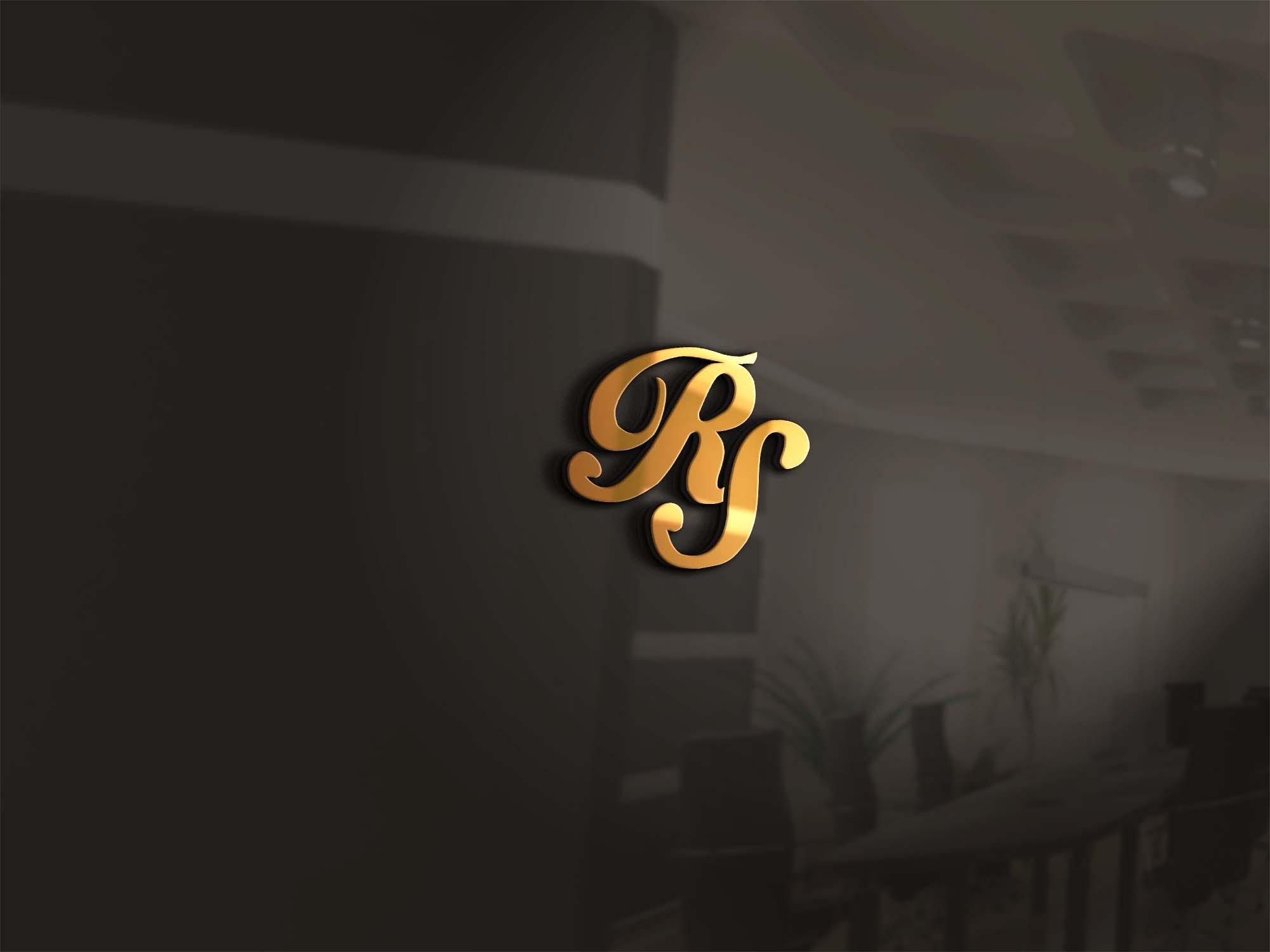 Добрый день, ищем создателя логотипа фото f_6265e1f7175f05d7.jpg