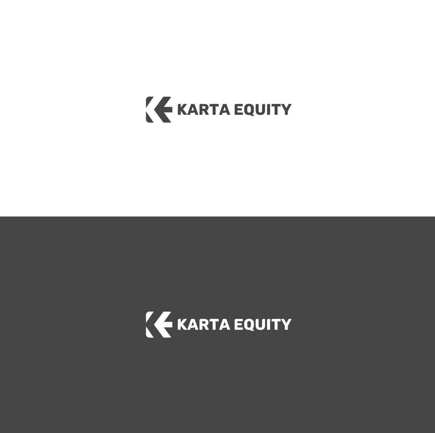 Логотип для компании инвестироваюшей в жилую недвижимость фото f_6645e1b5b47ed4e2.png