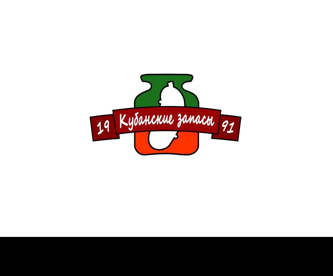 Логотип, фирменный стиль фото f_6875de500b701434.png