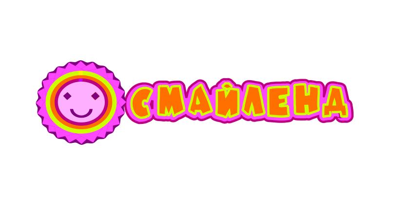 Логотип, стиль для детского игрового центра. фото f_7195a428fe5985d1.png