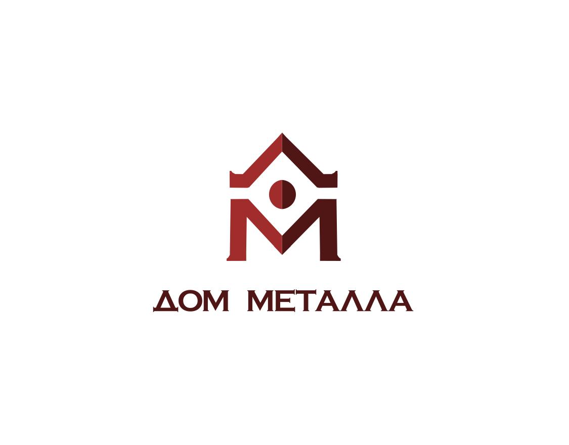 Разработка логотипа фото f_7465c5aef0275a7f.png