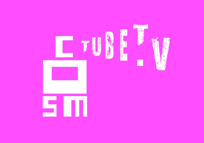 Создание логотипа фото f_74759e8c8612dd27.png