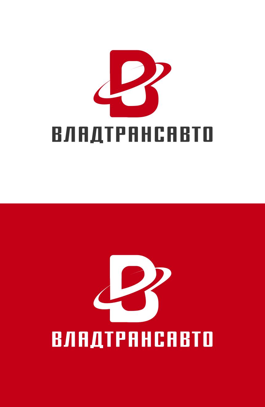 Логотип и фирменный стиль для транспортной компании Владтрансавто фото f_7805ce1964e9ff3d.png