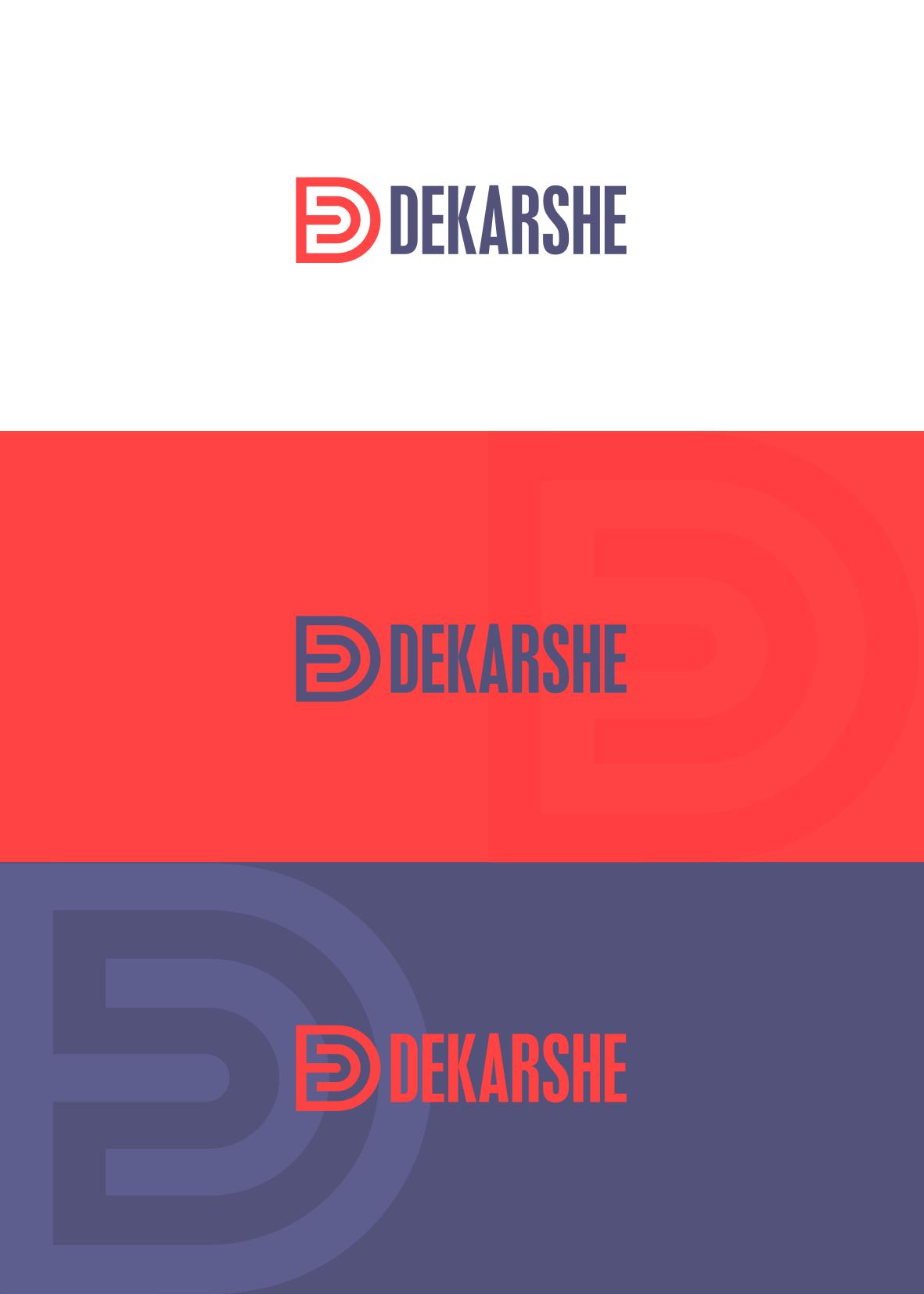 Разработать дизайн ИКОНКИ для логотипа для сети магазинов мужской одежды. фото f_7815e1e12296c291.png