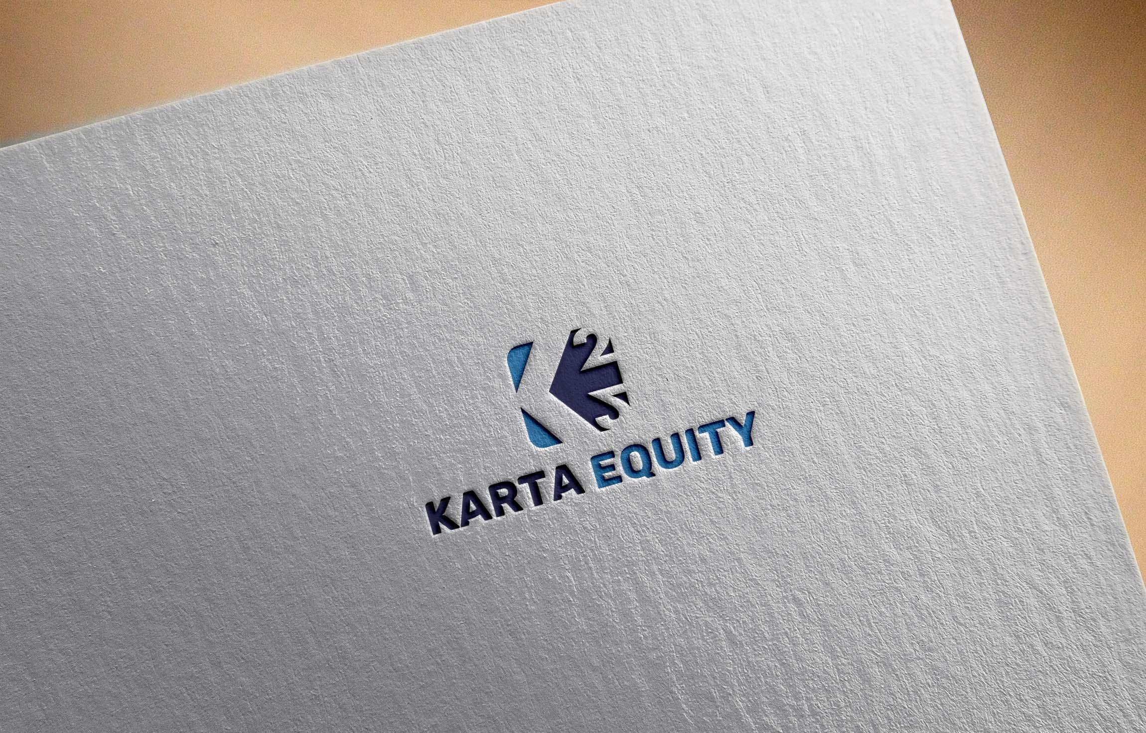 Логотип для компании инвестироваюшей в жилую недвижимость фото f_7995e0f230743d47.jpg
