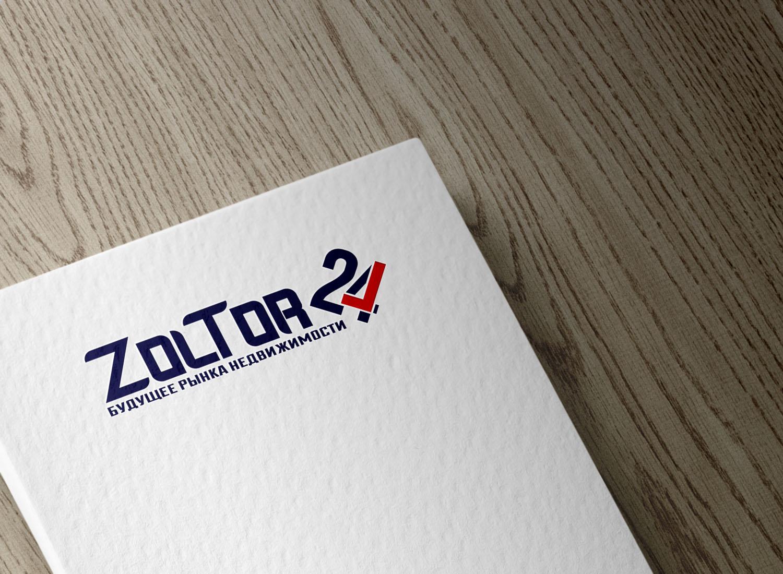 Логотип и фирменный стиль ZolTor24 фото f_8065c899250deede.jpg