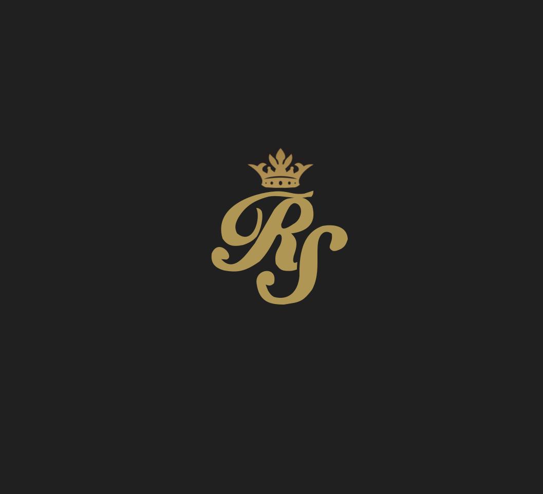 Добрый день, ищем создателя логотипа фото f_8265e1f746ae1734.png