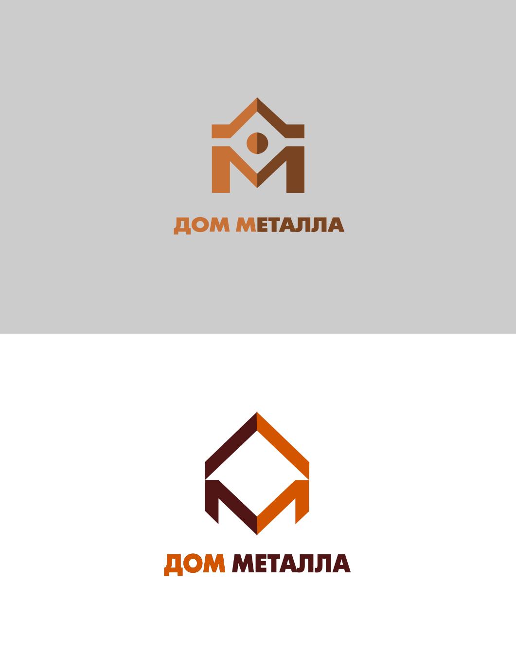 Разработка логотипа фото f_8765c5c4686e0ee7.png