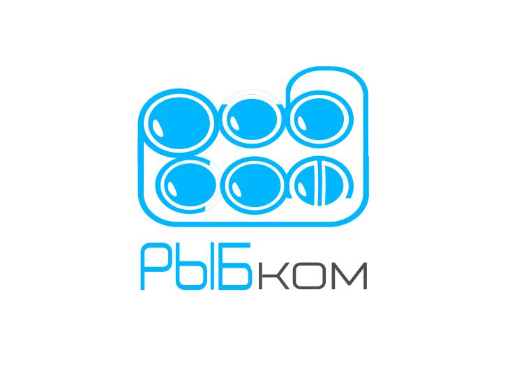 Создание логотипа и брэндбука для компании РЫБКОМ фото f_8795c13901e1fc28.png