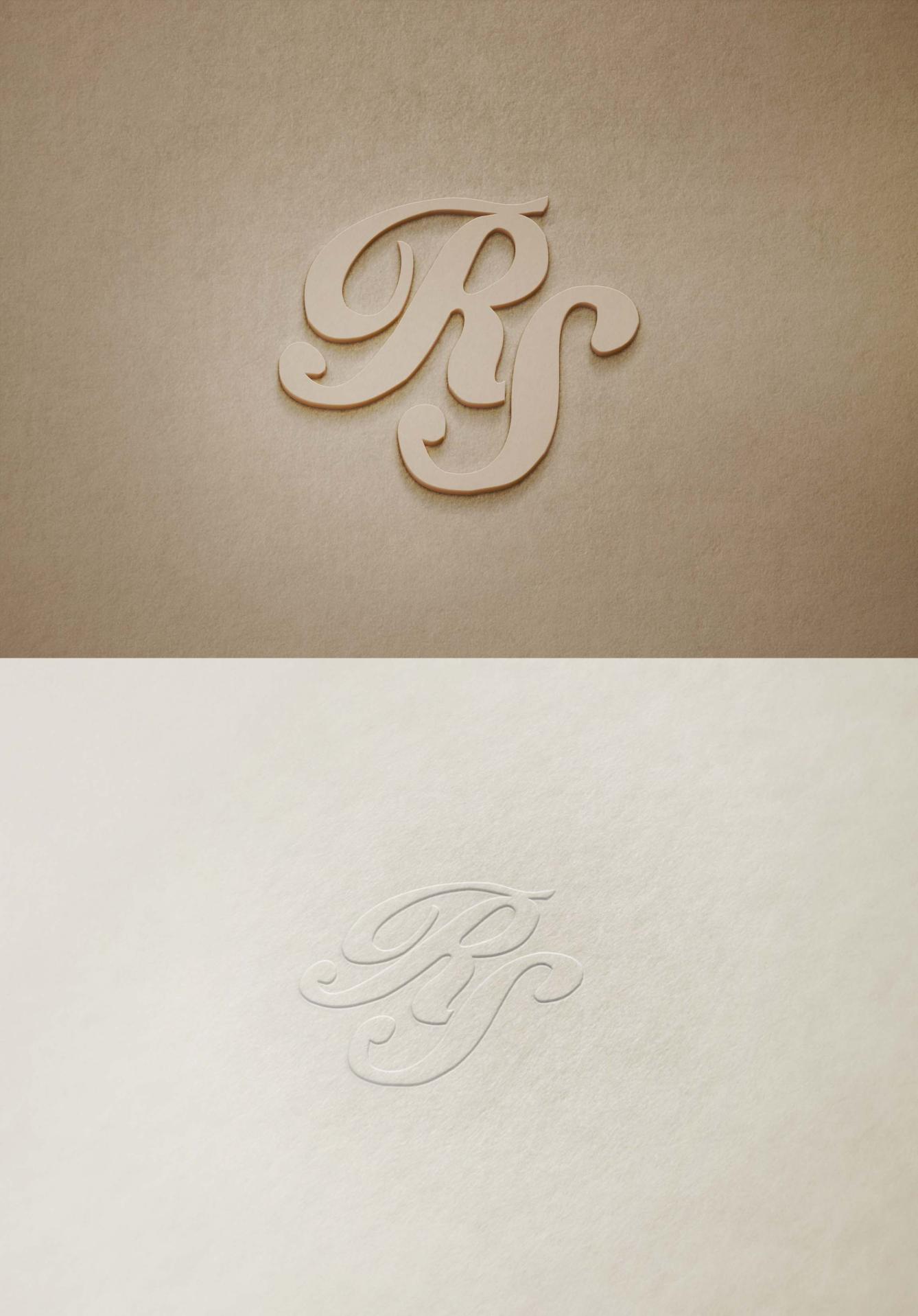Добрый день, ищем создателя логотипа фото f_8795e1f77c60d477.png