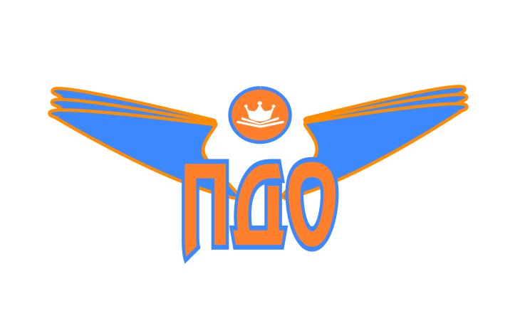 Логотип для интернет-портала фото f_8855a4f95b89d759.png