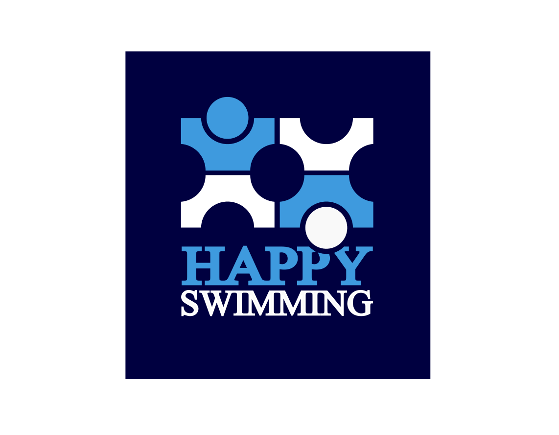 Логотип для  детского бассейна. фото f_9135c766894ef707.png
