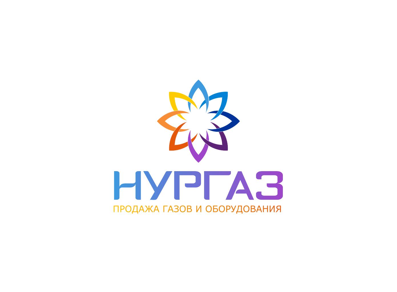 Разработка логотипа и фирменного стиля фото f_9135d9a2c9e33724.png