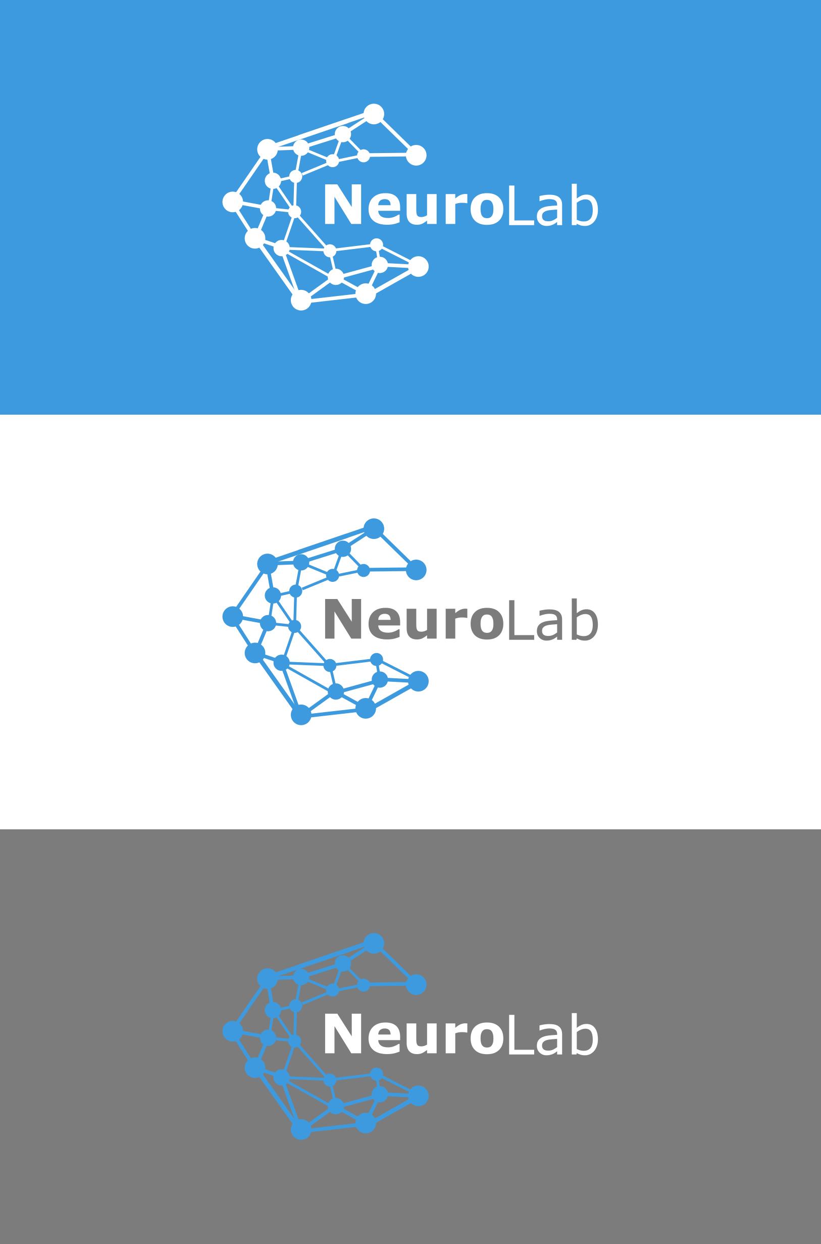 Логотип для лаборатории исследования эмоционального отклика  фото f_9205fff77306fb1e.png