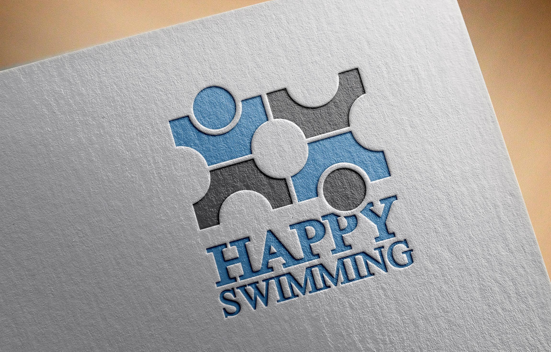 Логотип для  детского бассейна. фото f_9495c7533b86ca18.jpg