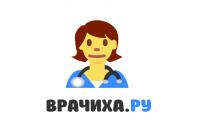 f_5745c065a72a5a26.png