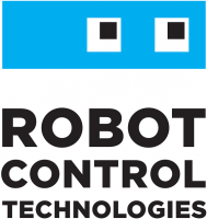 Robot control technology