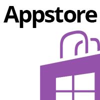 Заказать изготовление видео для Appstore Google play под ключ цена