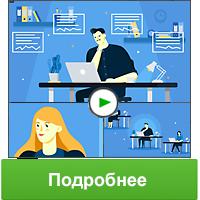 Zaloma - сервис мониторинга цен